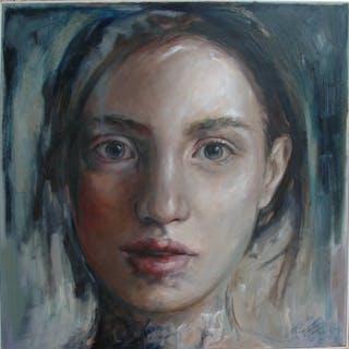 Annalisa Avancini - the dreamer