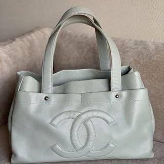 Chanel - ExecutiveTote bag