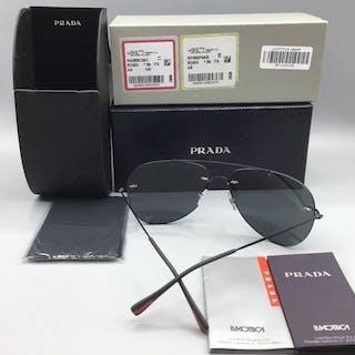 Prada - Sunglasses New Nuovo No Reserve Price Sonnenbrillen