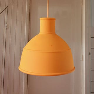 Form Us With Love - Muuto - Deckenlampe - Unfold