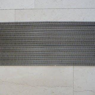 Märklin H0 - 2205 - Binari - 11 binari K flessibili 900 mm