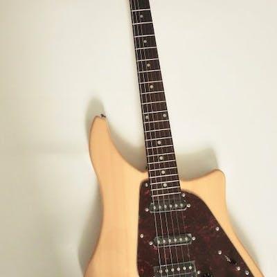 EKO - K serie SL1 - Guitare électrique