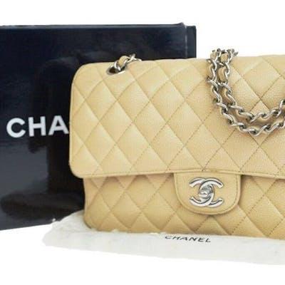 Chanel - Timeless Borsa a spalla