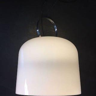 Luigi Massoni - Harvey Guzzini - Hanging lamp - Alvise