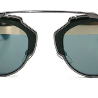 Christian Dior - So Real Sunglasses