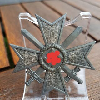 Germany - Army/Infantry - Award, Badge, Medal