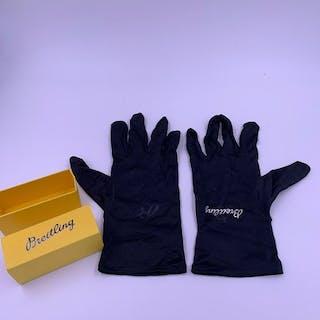 Breitling - Gants/Gloves Breitling - Unisex - 2011-heute