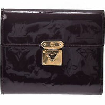 Louis Vuitton - Wallet Portefeuille