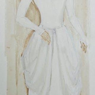 Frau Meyer-Riehl