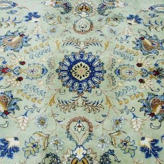 Keshan - Carpet - 388 cm - 283 cm