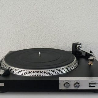 Sony - PS-212 A - Turntable