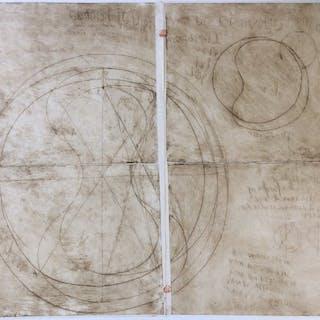 Anton Heyboer - Grand figuur van de eenvoud (tweeluik)