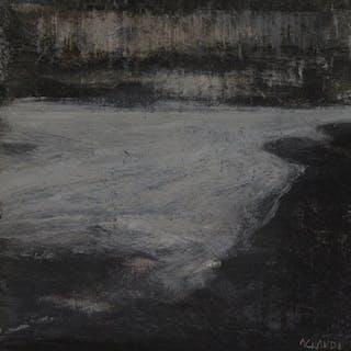 Alex Claude- Le rivage