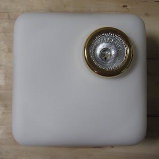 Ulma Illuminazione - Applique (1)