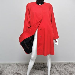 Burberrys - Jacke - Größe: L, M, S, XL
