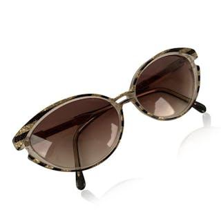 Yves Saint Laurent - NEW OLD STOCK, RARE Sunglasses
