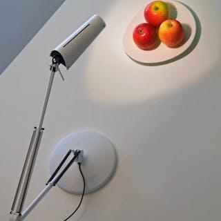 Juka Setala - Luxo - Lampada da scrivania - Air LED T80