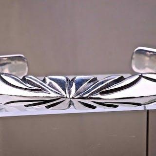 Greenbaum & Bishop - 925 Silver - Bracelet