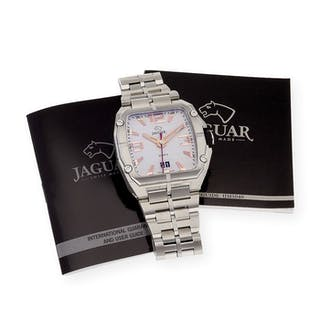 Jaguar - J641 - Men - 2011-present