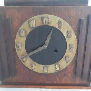 Orologio da tavolo o da parete (1)