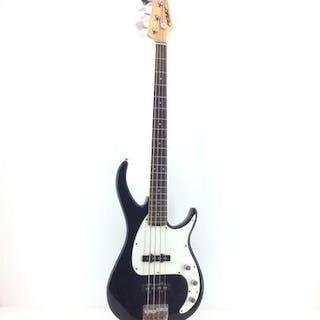 Peavey - Milestone Iii - Chitarra elettrica