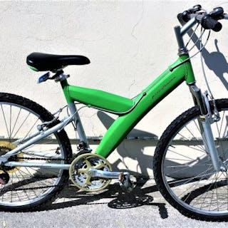 Pininfarina - Mountain bike - 2005