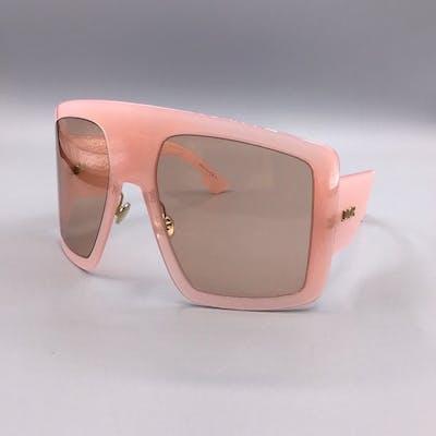 Christian Dior - Sunglasses New Nuovo  Occhiali da sole