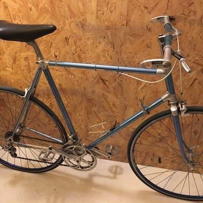 ALAN - Vélo de course - 1977