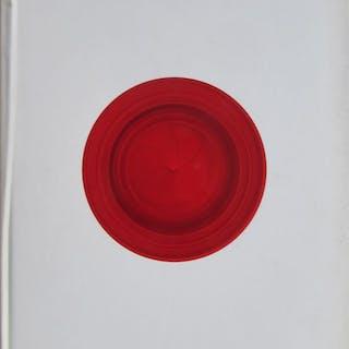 Tucker - La storia della fotografia giapponese - 2003
