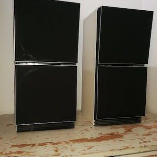 B&O - Beovox s 120.2- Speaker set