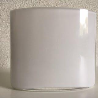 Tapio Wirkkala - Iittala - Vase (1) - Ovalis 1958