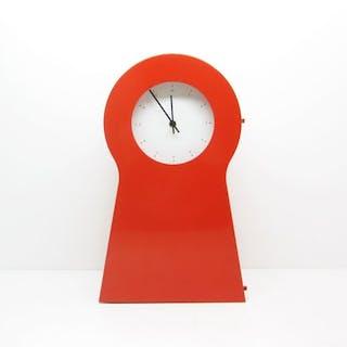 Thomas Eriksson - Ikea - Uhr - Modello PS