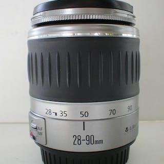 Canon EF 28-90mm F/4-5.6 lens voor EOS