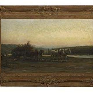 Cornelis Albert Johannes Schermer