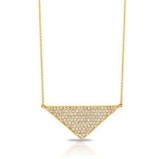 Doves N7045 Diamond Fashion - Manfredi Jewels