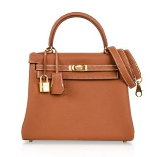 Hermès kelly – Auction – All auctions on Barnebys.com abeec99bb1111
