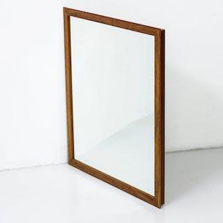 Mirror by Josef Frank for Svenskt Tenn