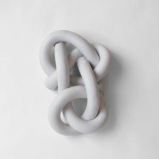 Knot - Sofia Tufvasson