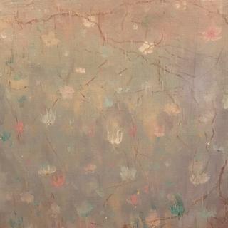 "Glenn Stuart Pearce [1909-1986] American Impressionist painting """