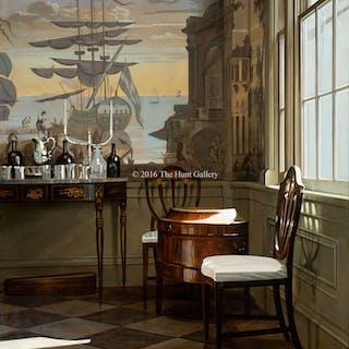Baltimore Room