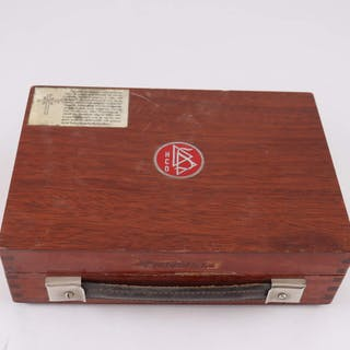 Electrometer, Hubbard