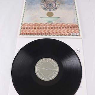 Vinyl, Freedom, Refused