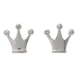 Diamant örhängen – Auktion – Alla auktioner på Barnebys.se 43243efd31595