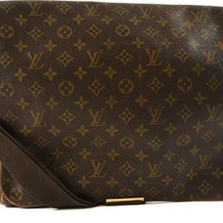 VÄSKA.  LOUIS VUITTON