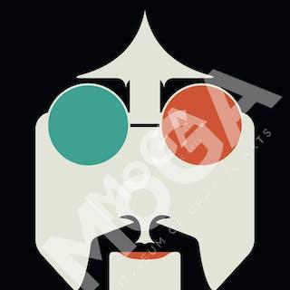All you need is John Lennon. Av Bo Lundberg.