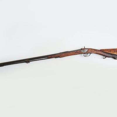 Slaglåsgevär