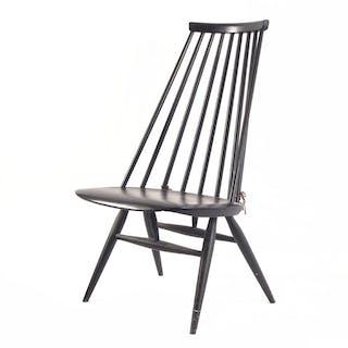 """Stol, """"Mademoiselle"""", Ilmari Tapiowaara för Edsbyverken"""