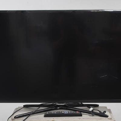 """Smart-TV, Samsung LED TV 42"""" , (full HD)"""