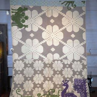 Carpet or Rug designed by Patricia Urquiola