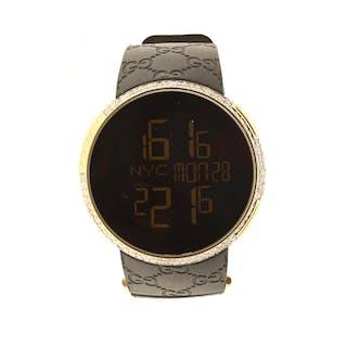 9e8d06a249f WATCH  (1) Lady s Gucci watch – Current sales – Barnebys.com
